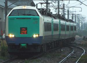 Dn622811