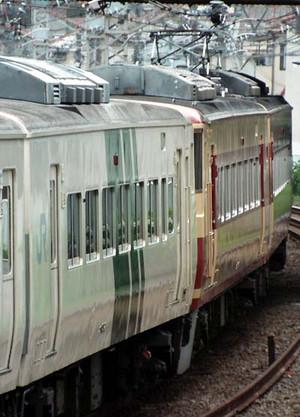 Dn720803