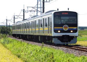 Dn807801