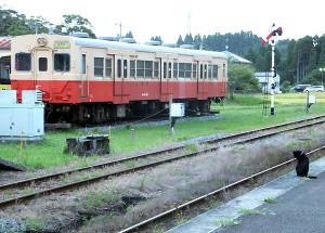 Dn816802