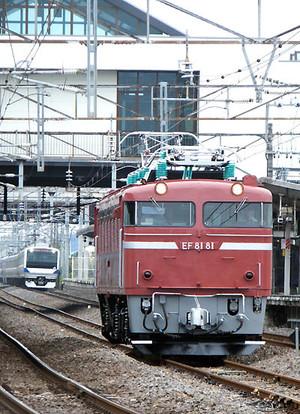 Dn908803