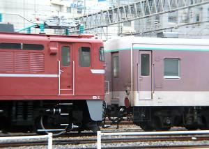 Dn911801