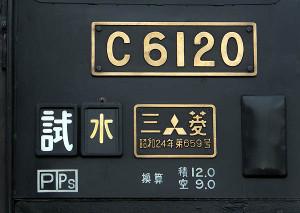 Dny28803
