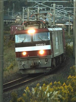 Dox26802