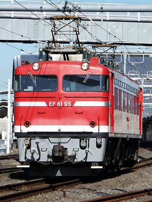 Doz18801