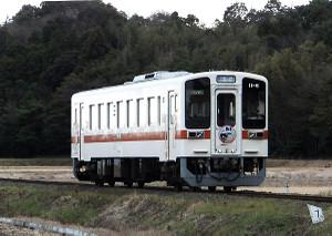 Dp108802