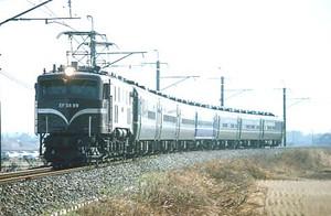 N588901