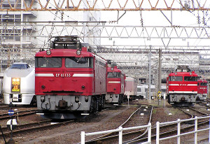 Dj430891
