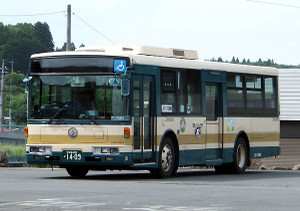 Dp612811